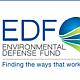 Environmental Defense Fund Action