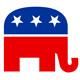 New Boston Republican Committee