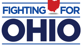 Fighting for Ohio  PAC
