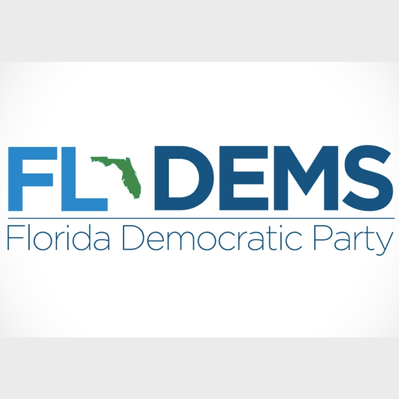 Florida Democratic Party