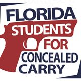 Florida Students for Concealed Carry