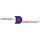 Friends of Democracy