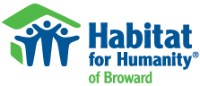 Habitat for Humanity of Broward