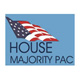 House Majority PAC