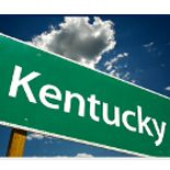 Kentucky Opportunity Coalition