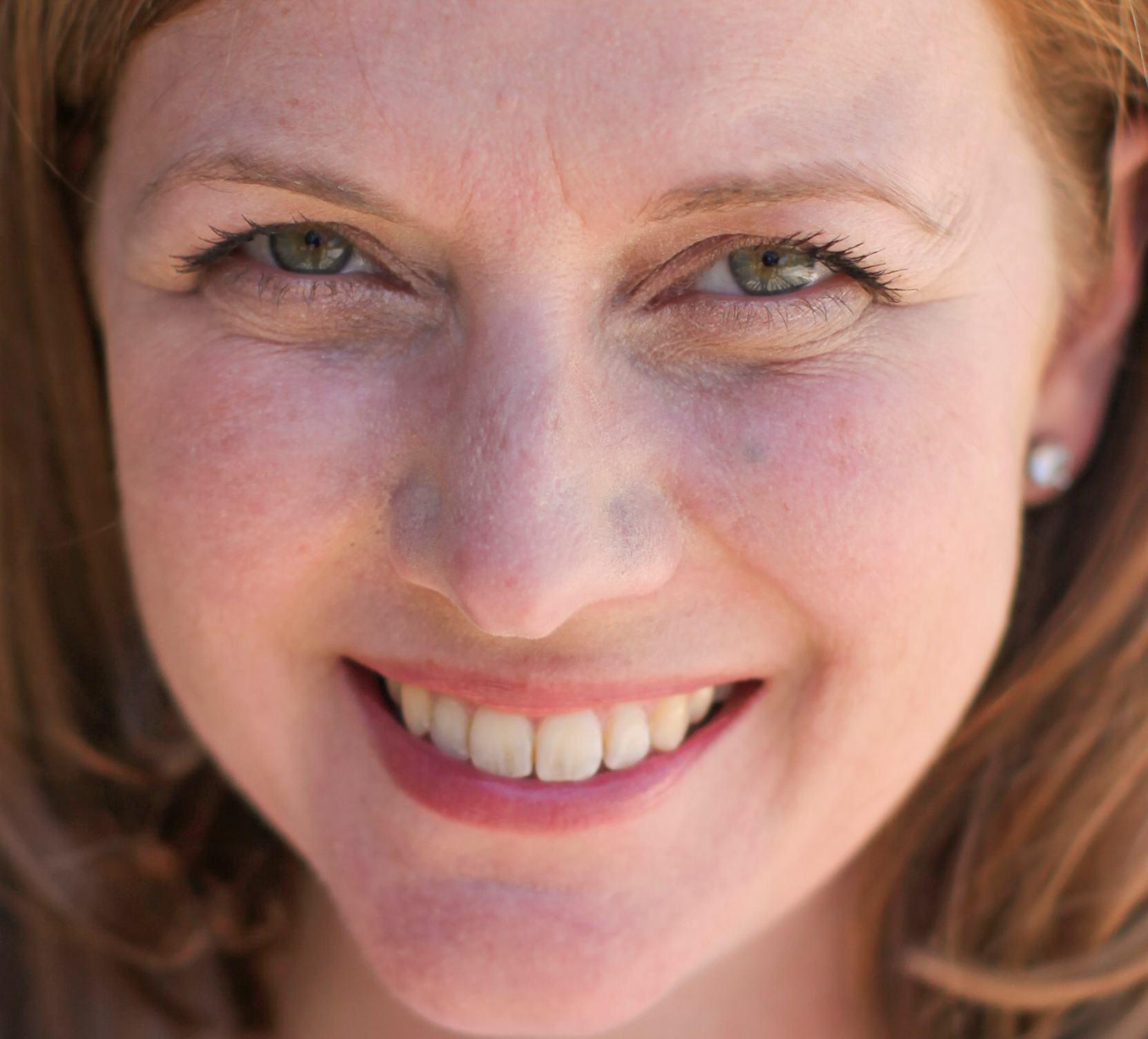 Lizzie Pannill Fletcher