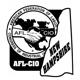 NH AFL-CIO