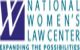 National Women's Law Center