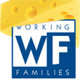 Wisconsin Working Families Party