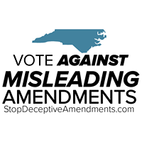 Stop Deceptive Amendments
