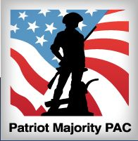 Patriot Majority PAC