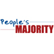 People's Majority