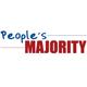 People's Majority
