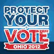 Protect Your Vote Ohio