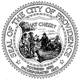 Providence City Council