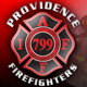 Local 799 of the International Assoc. of Fire Fighters