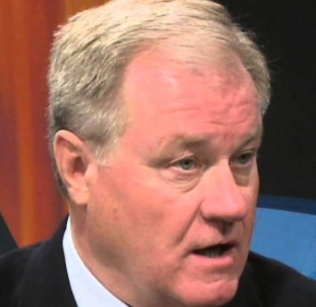 In campaign video, PA gov candidate Scott Wagner takes a