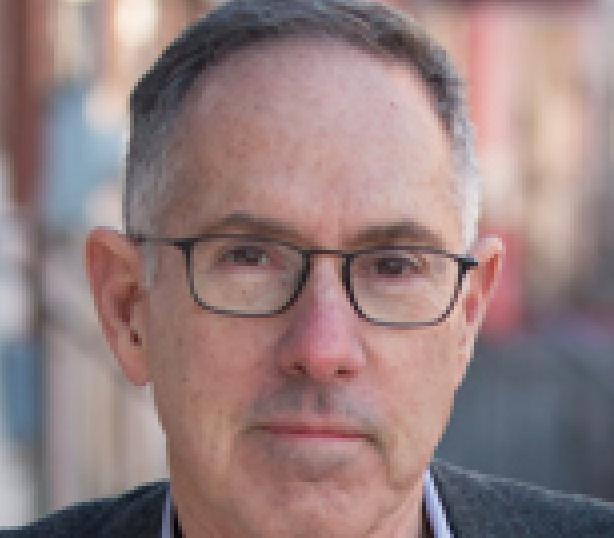 Michael Untermeyer