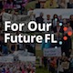 For Our Future Florida