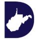 West Virginia Democratic Party