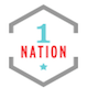 One Nation PAC