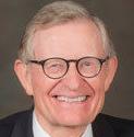 E. Gordon Gee