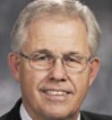 Dave Muntzel