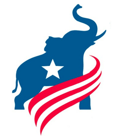 Travis County Republican Party