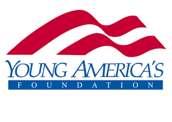 Young America's Foundation