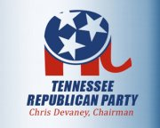 Tennessee Republican Party