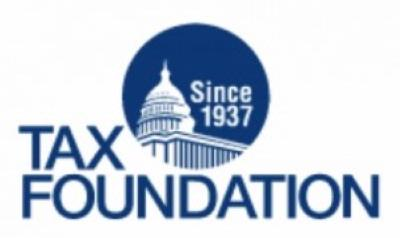 The Tax Foundation