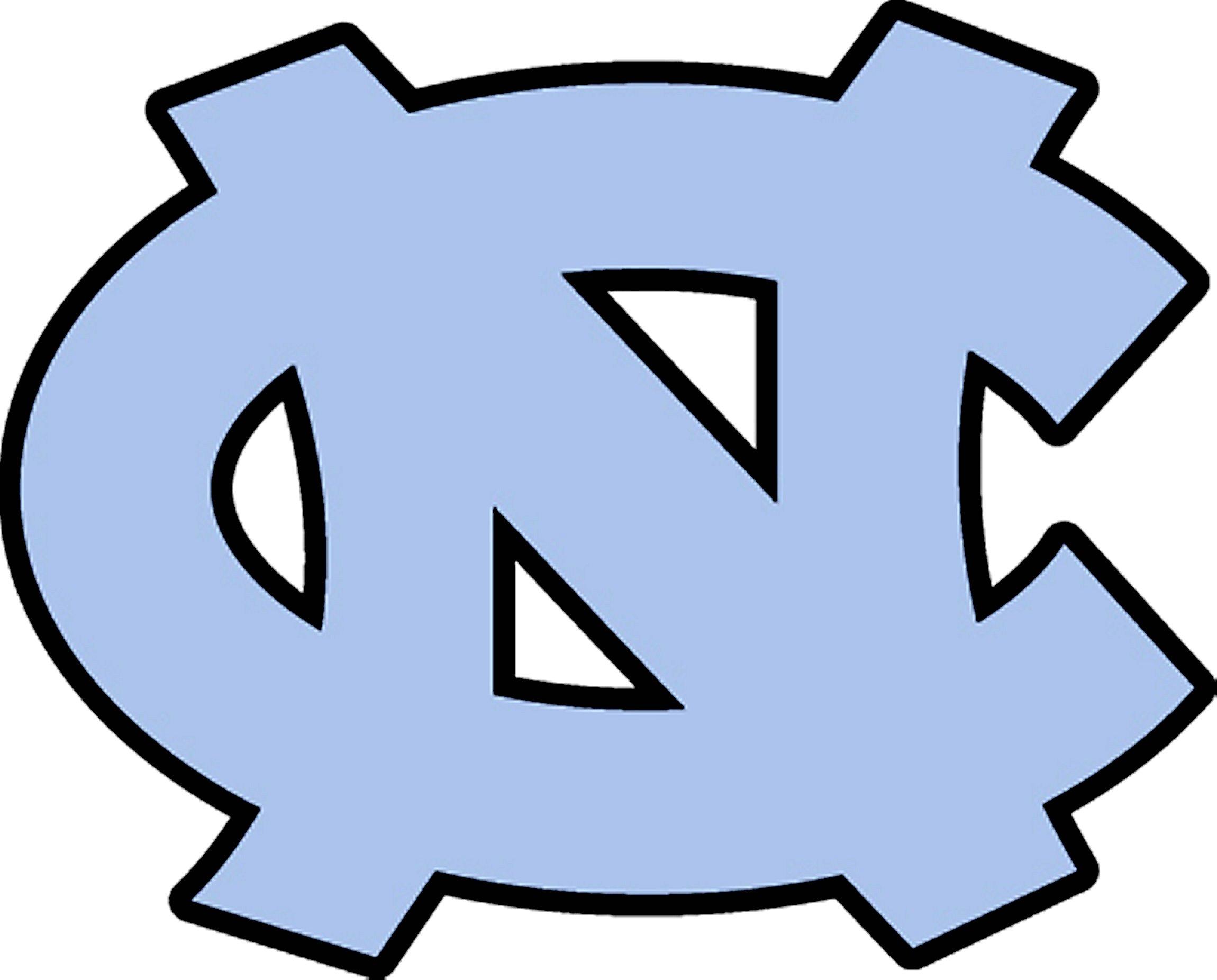Chapel Hill