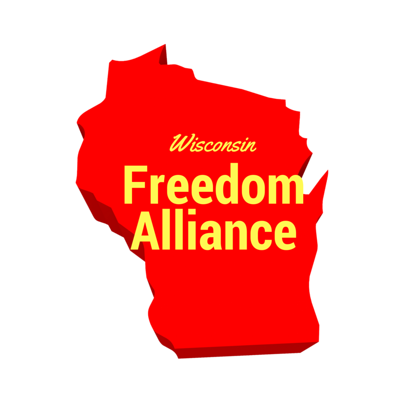 Wisconsin Freedom Alliance