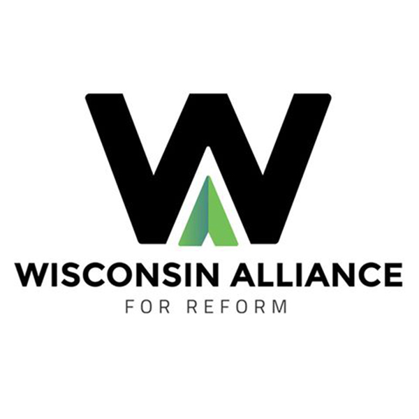 Wisconsin Alliance for Reform