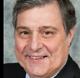 Mark S. Zaccaria