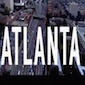 Video for Atlanta Super Bowl bid presentation
