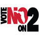 Vote No On 2