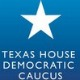 Texas House Democratic Caucus