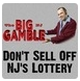Big Gamble NJ