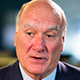 Bill Daley