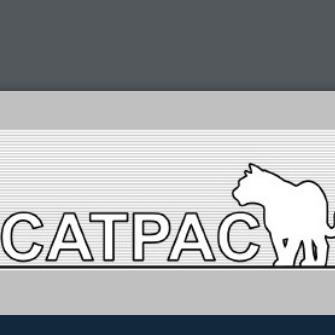 CATPAC