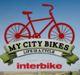 My City Bikes