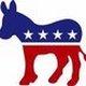 Clackamas County Democrats