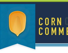 Corn Commentary