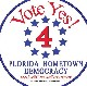 Florida Hometown Democracy