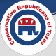 Conservative Republicans of Texas PAC