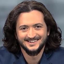 Image result for Lee Camp