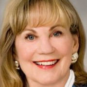Alberta Darling