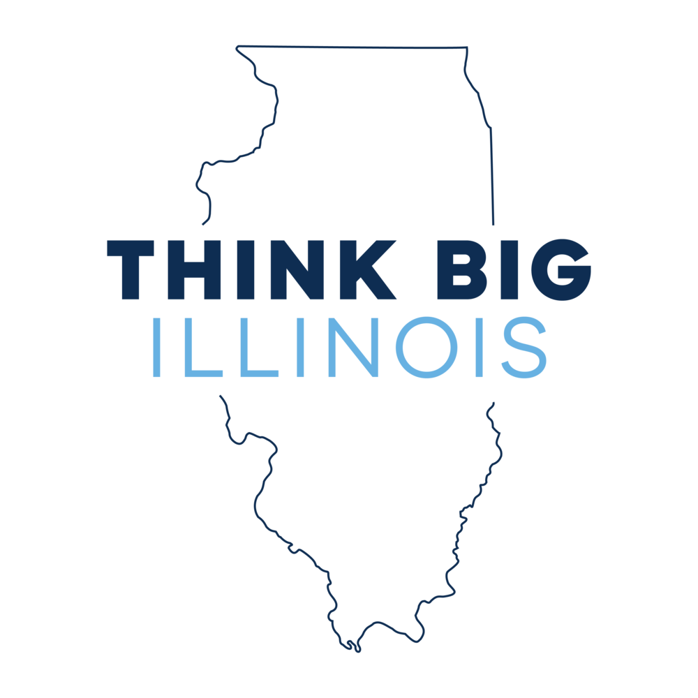 Think Big Illinois