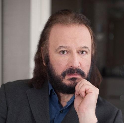 Samir Chachoua